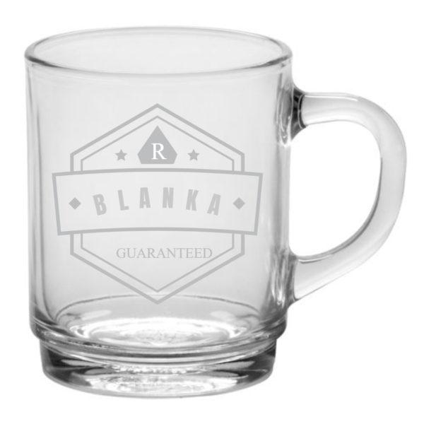 blanka-guaranteed