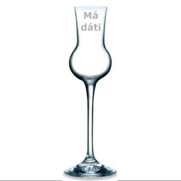 ma-dati